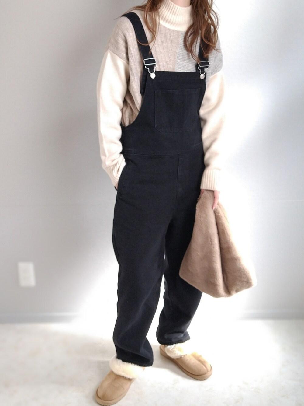 https://wear.jp/0627himari/18599455/