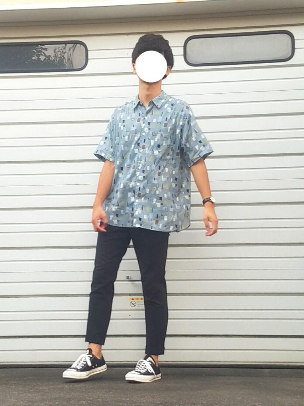 https://wear.jp/kokekoke0705/13044048/