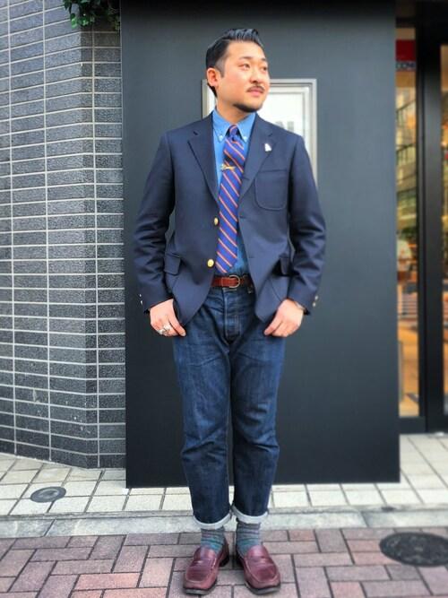 https://wear.jp/38tony/11646253/