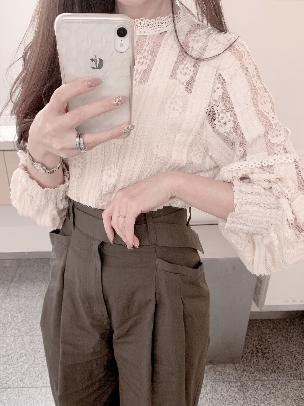 https://wear.jp/taro502/15560708/