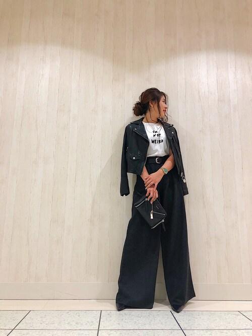 https://wear.jp/m91118/13153762/