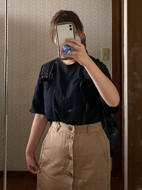 https://wear.jp/naokitarou/17559495/