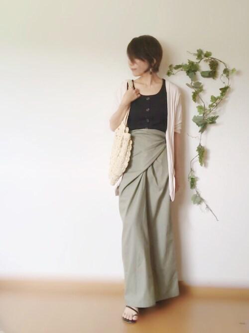 https://wear.jp/masaya327/14823169/