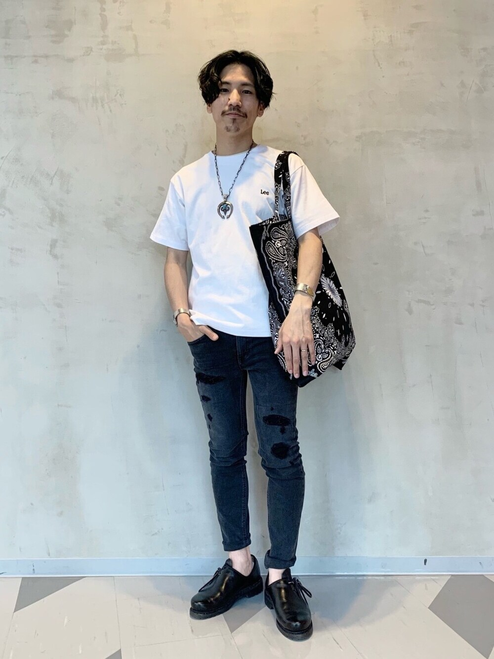 https://wear.jp/hiroshi6939/19309352/