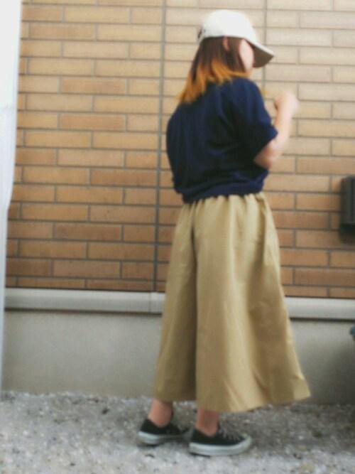 https://wear.jp/000aki000/14665440/