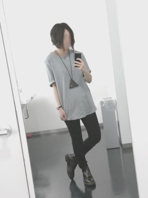 https://wear.jp/jamsk55/13010053/