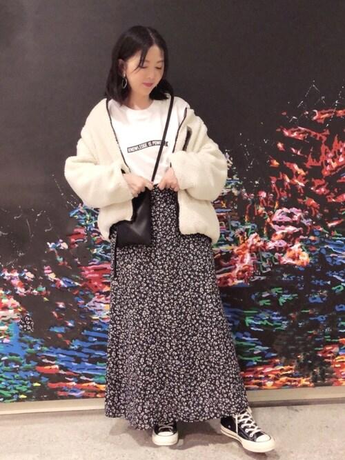 https://wear.jp/lovetingting/15598947/