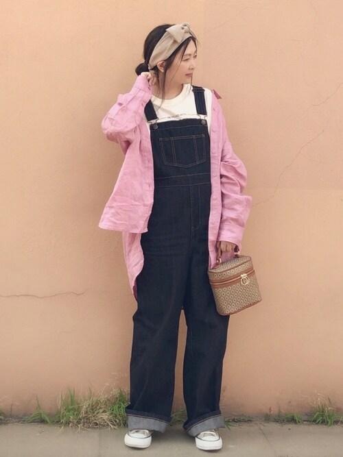 https://wear.jp/lovetingting/19137290/