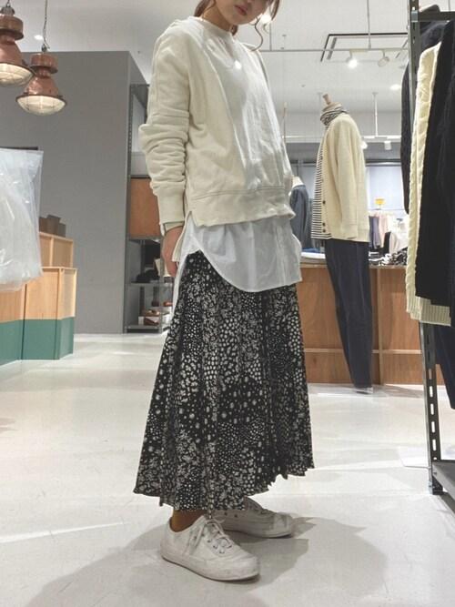 https://wear.jp/22yuuun/16232323/