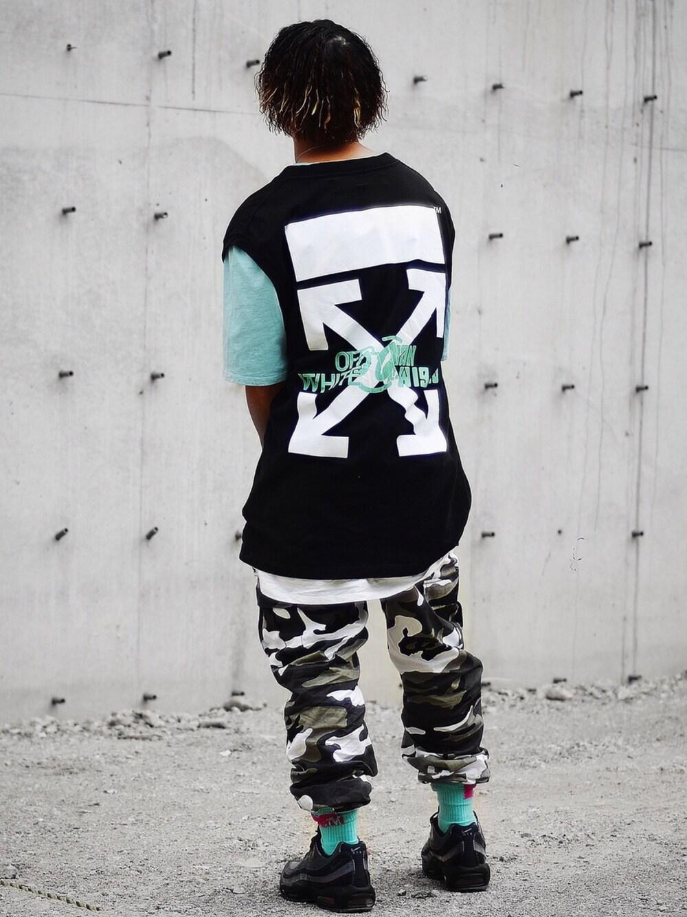 https://wear.jp/praying23run/15481550/