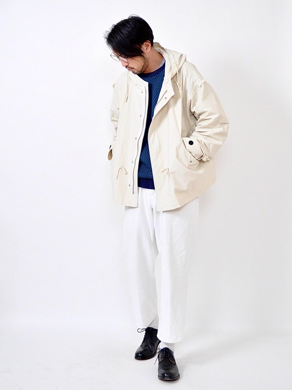 https://wear.jp/ktcy92/16513471/