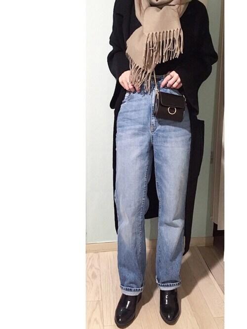 https://wear.jp/chie1217/11615933/