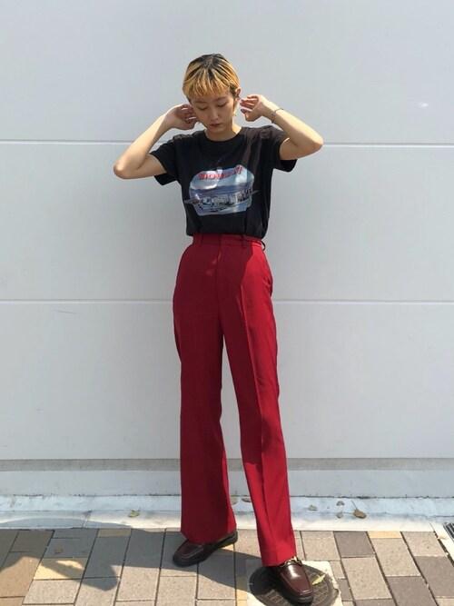https://wear.jp/momotun/15151565/