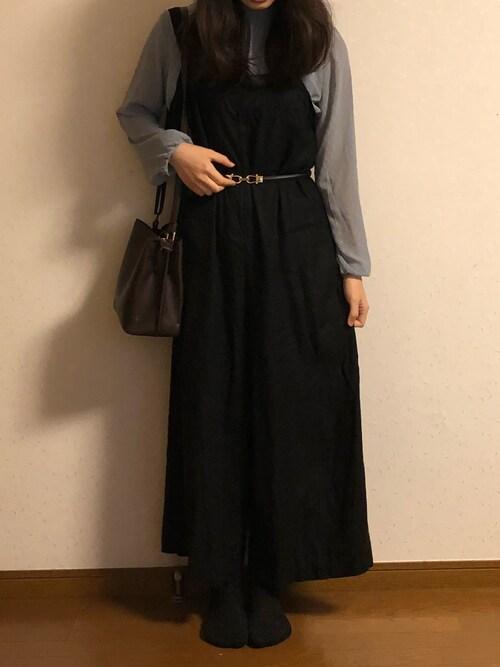 https://wear.jp/mamakko113/16697886/