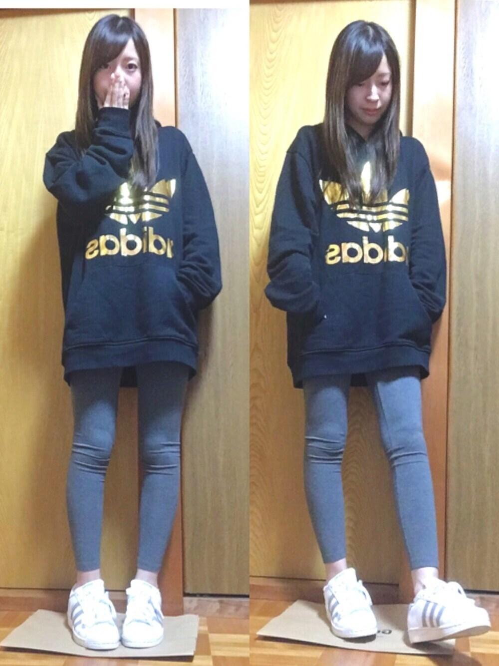 https://wear.jp/miemeloxx/9950061/