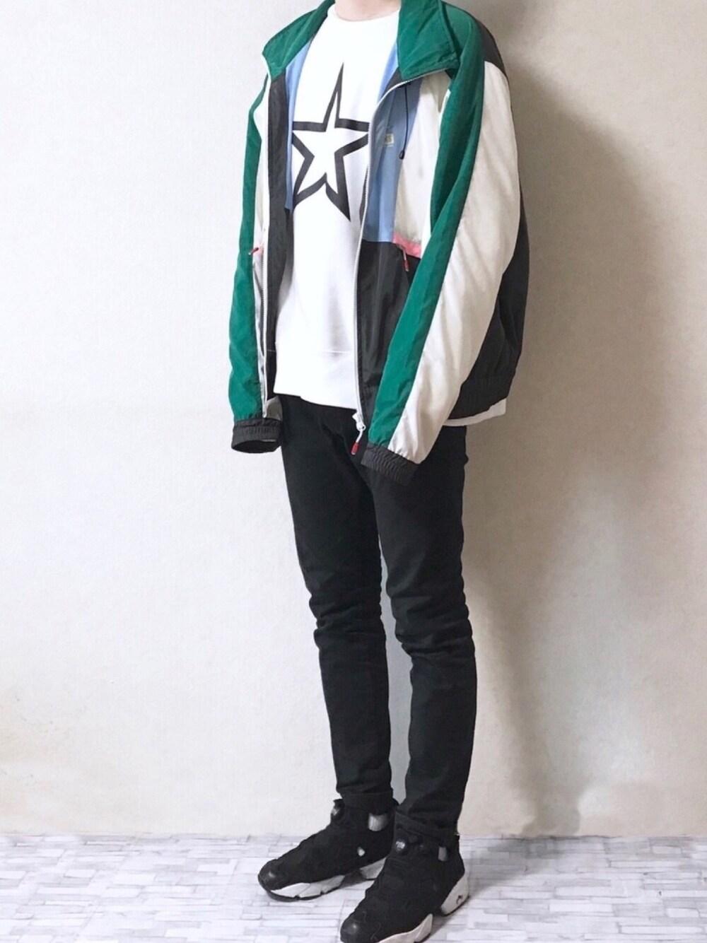 https://wear.jp/ssmaisanss3/14275453/