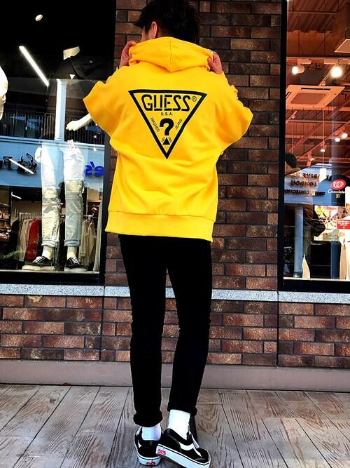 https://wear.jp/takuma9700/11802061/