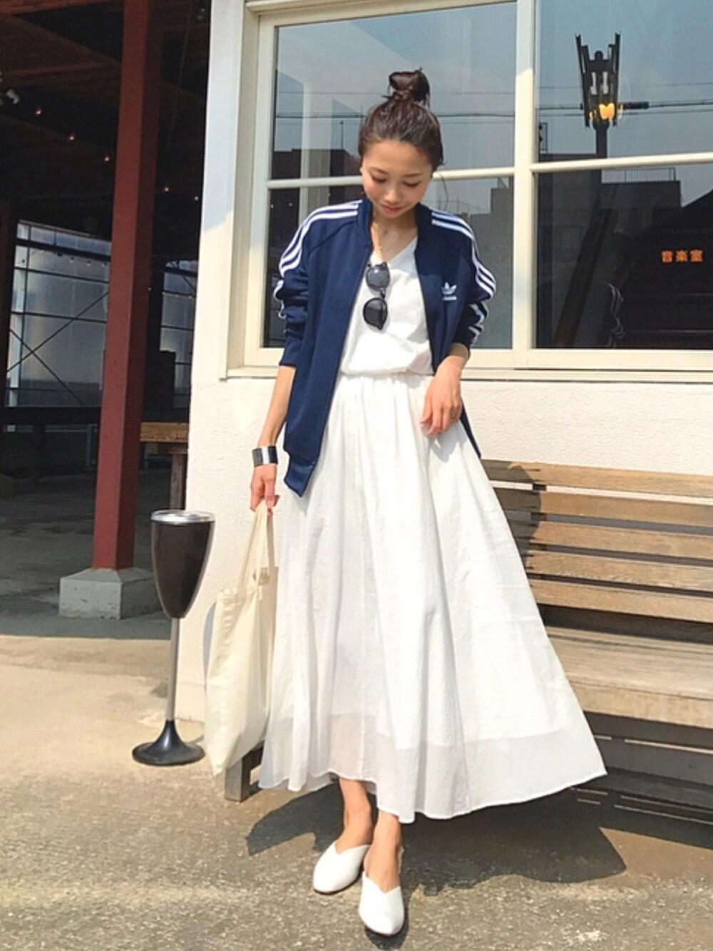 https://wear.jp/yuriel/9512029/