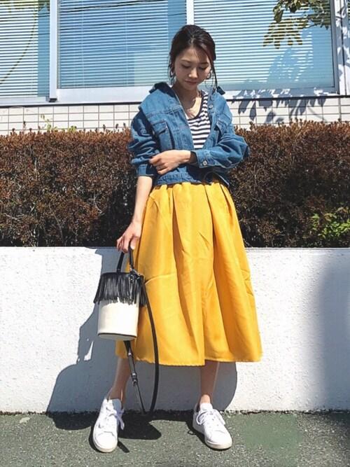 https://wear.jp/yuriel/9798414/