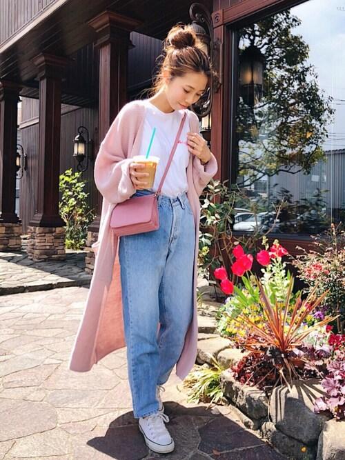 https://wear.jp/yuriel/12183806/