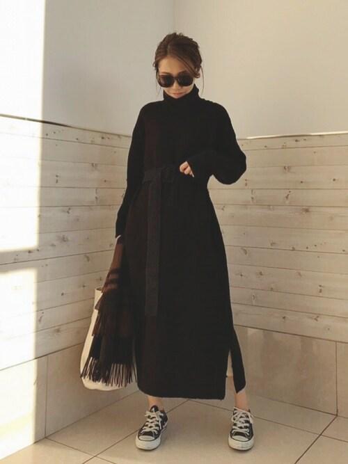 https://wear.jp/yuriel/13753540/