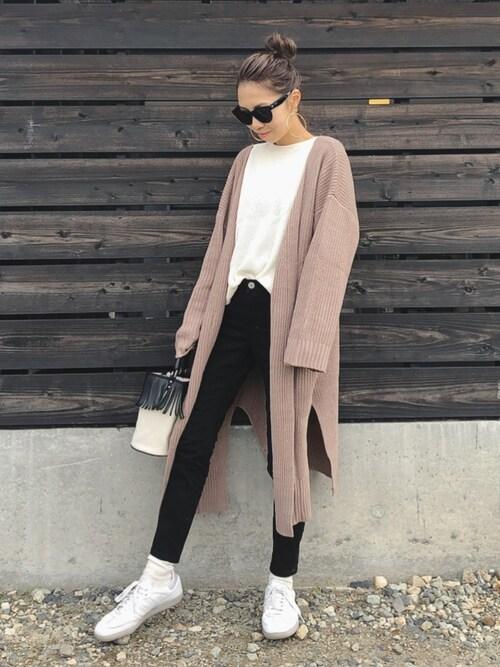 https://wear.jp/yuriel/13919431/