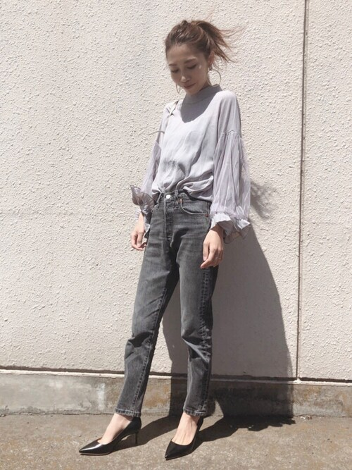 https://wear.jp/yuriel/14432336/