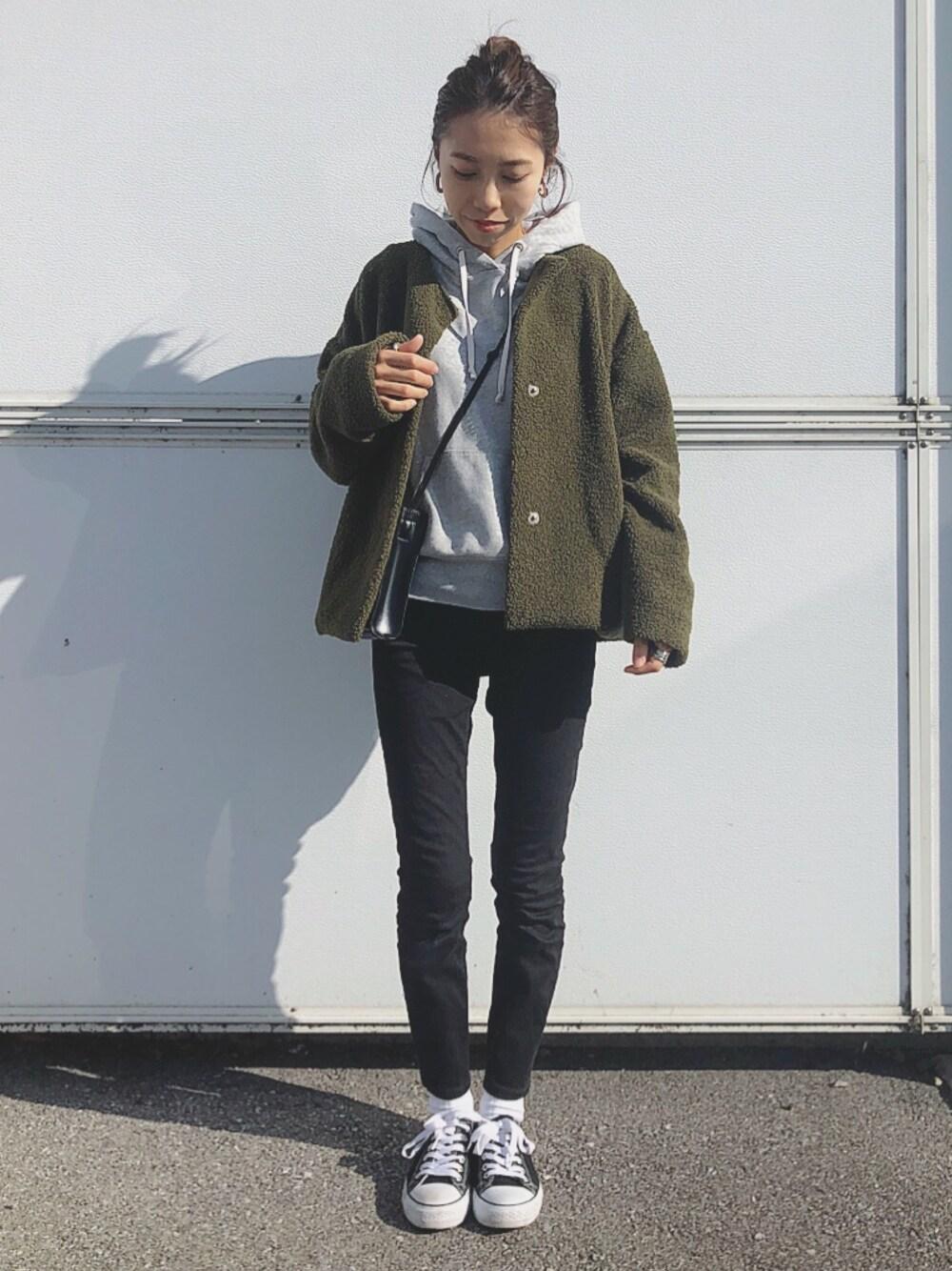 https://wear.jp/yuriel/15895423/