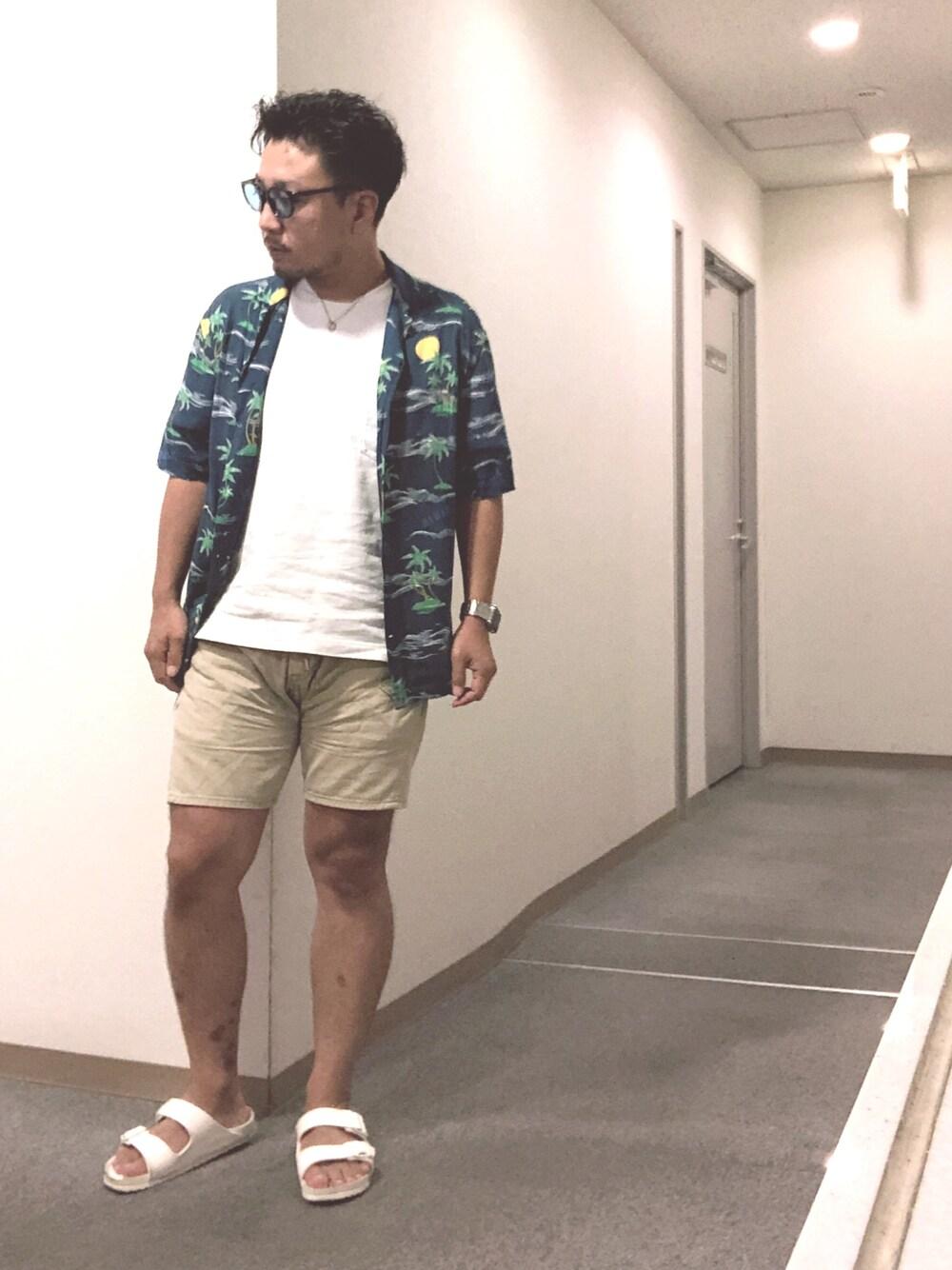 https://wear.jp/bluemt4416/12953746/
