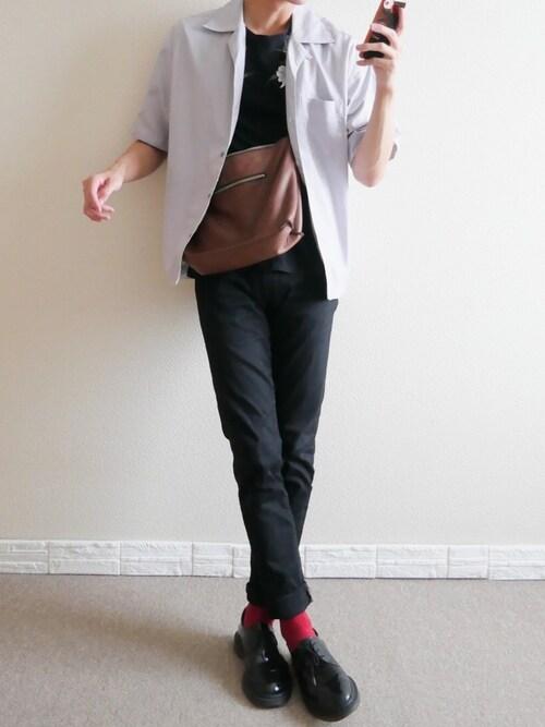 https://wear.jp/estivant/15214760/