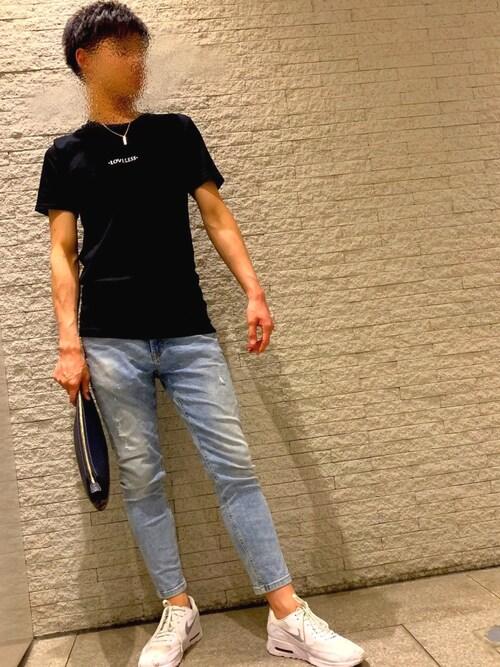 https://wear.jp/05dai22/15144992/