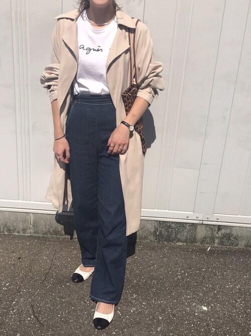https://wear.jp/ajunoid/13371463/
