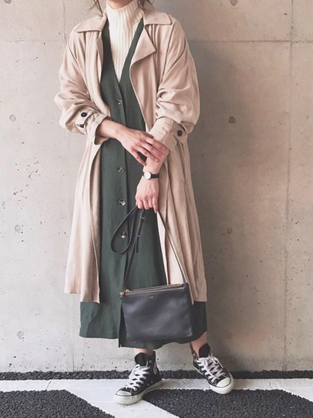 https://wear.jp/ajunoid/15673525/