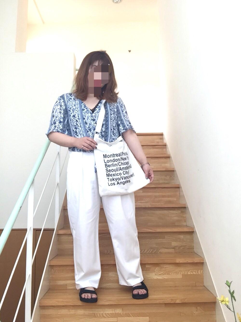 https://wear.jp/sanosweet/12664743/