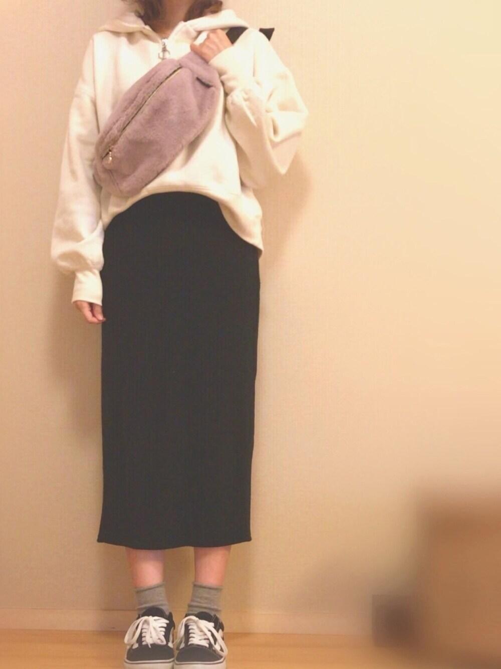 https://wear.jp/risa422/13901810/