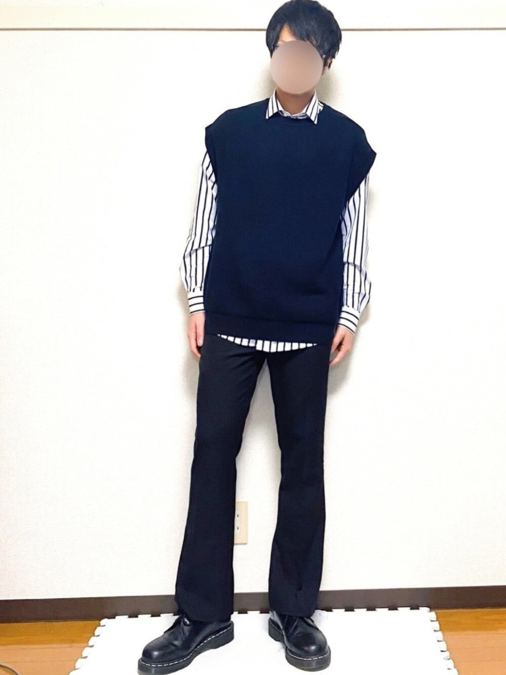 https://wear.jp/hioryuki/16428792/