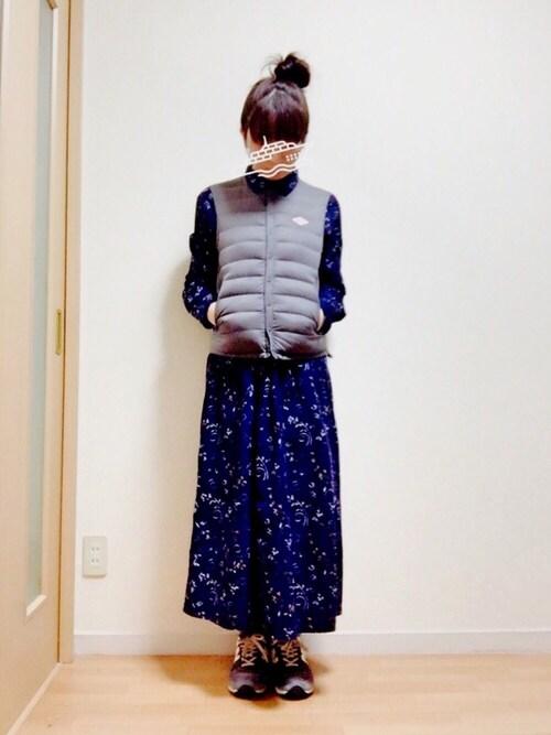 https://wear.jp/wakabawakaba/9300589/
