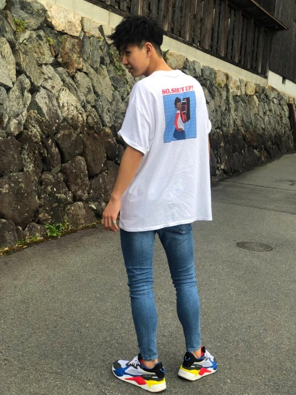 https://wear.jp/piisk/14816712/