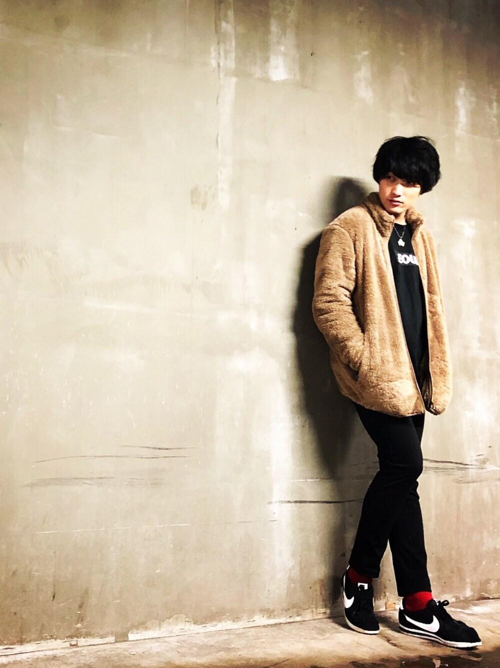 https://wear.jp/kaakun501/11775539/