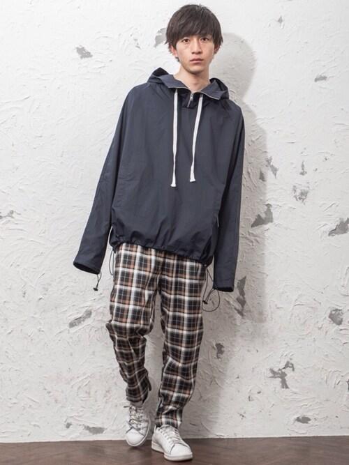 https://wear.jp/evermi/14408077/