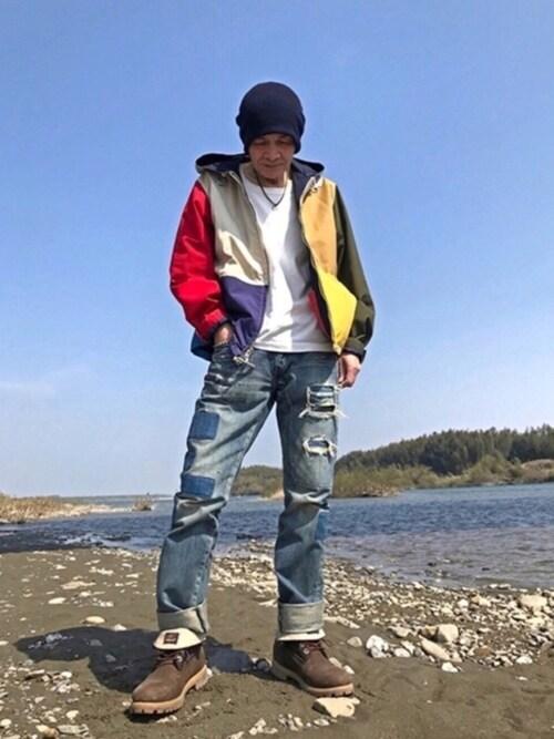 https://wear.jp/shin1012/12111284/