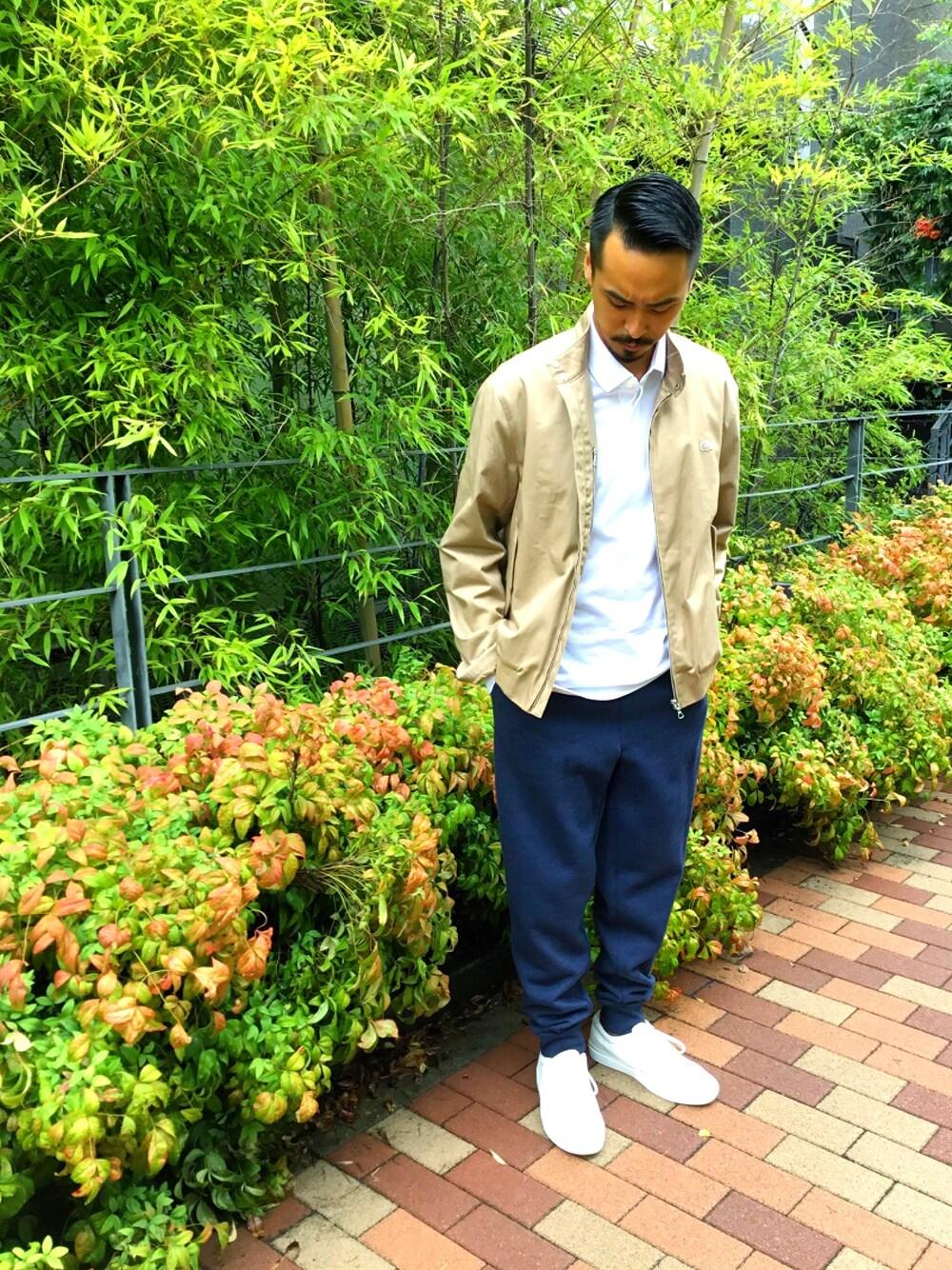 https://wear.jp/lacostekyoto/13268427/