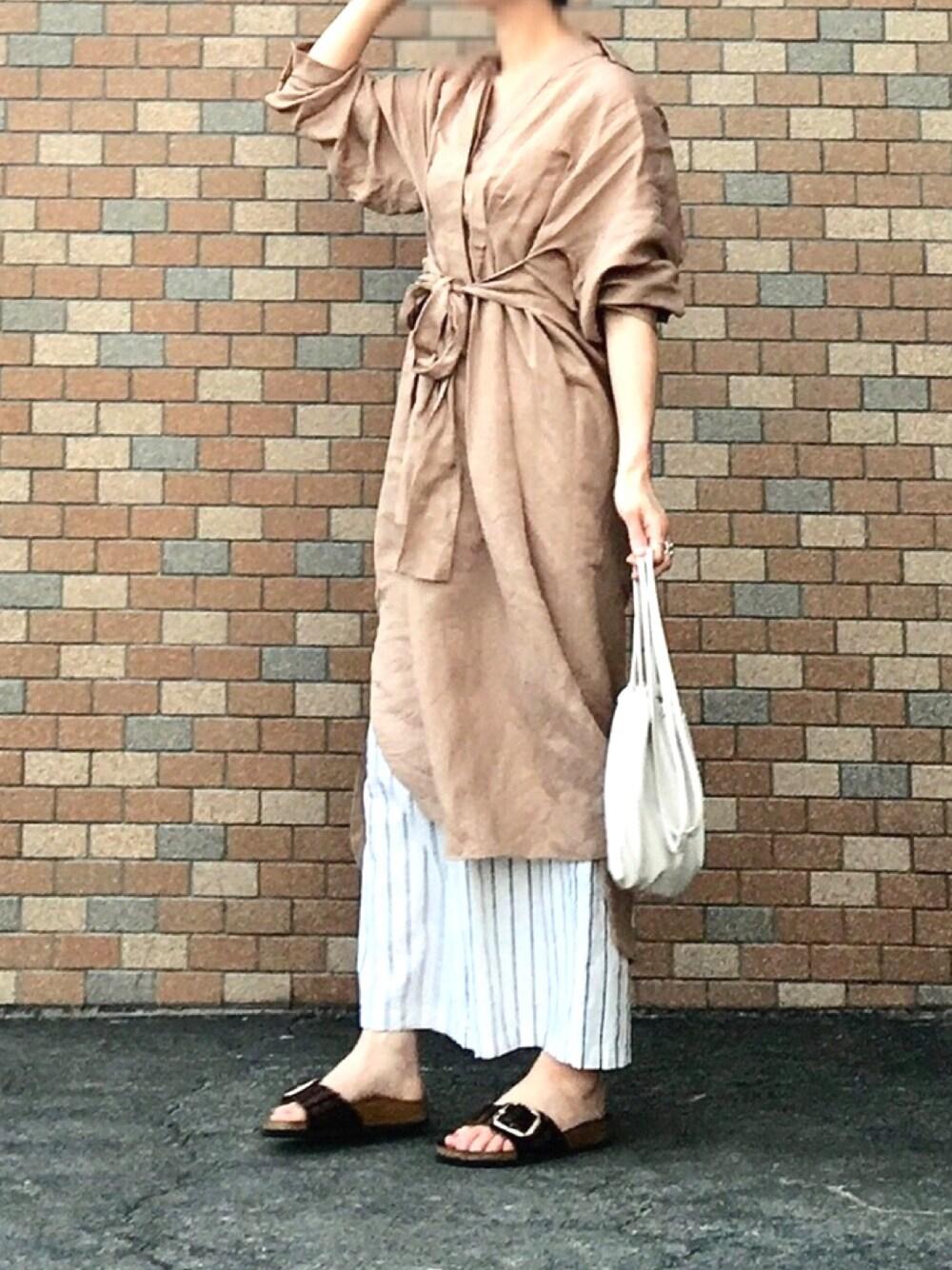 https://wear.jp/bamboo7/14723108/
