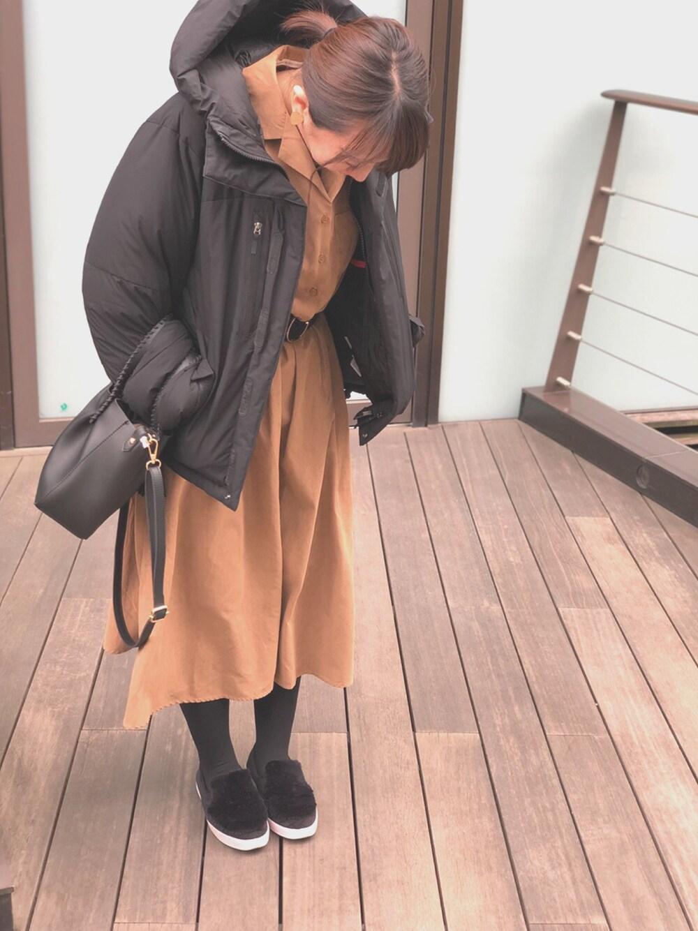https://wear.jp/kobakana0302/13897151/