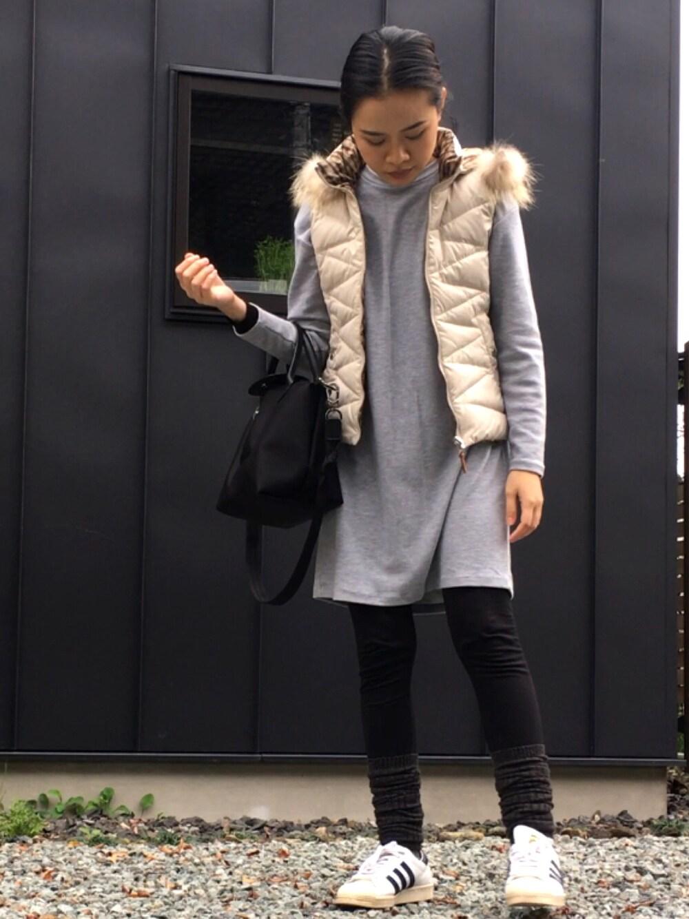 https://wear.jp/mayrilyn/13725702/