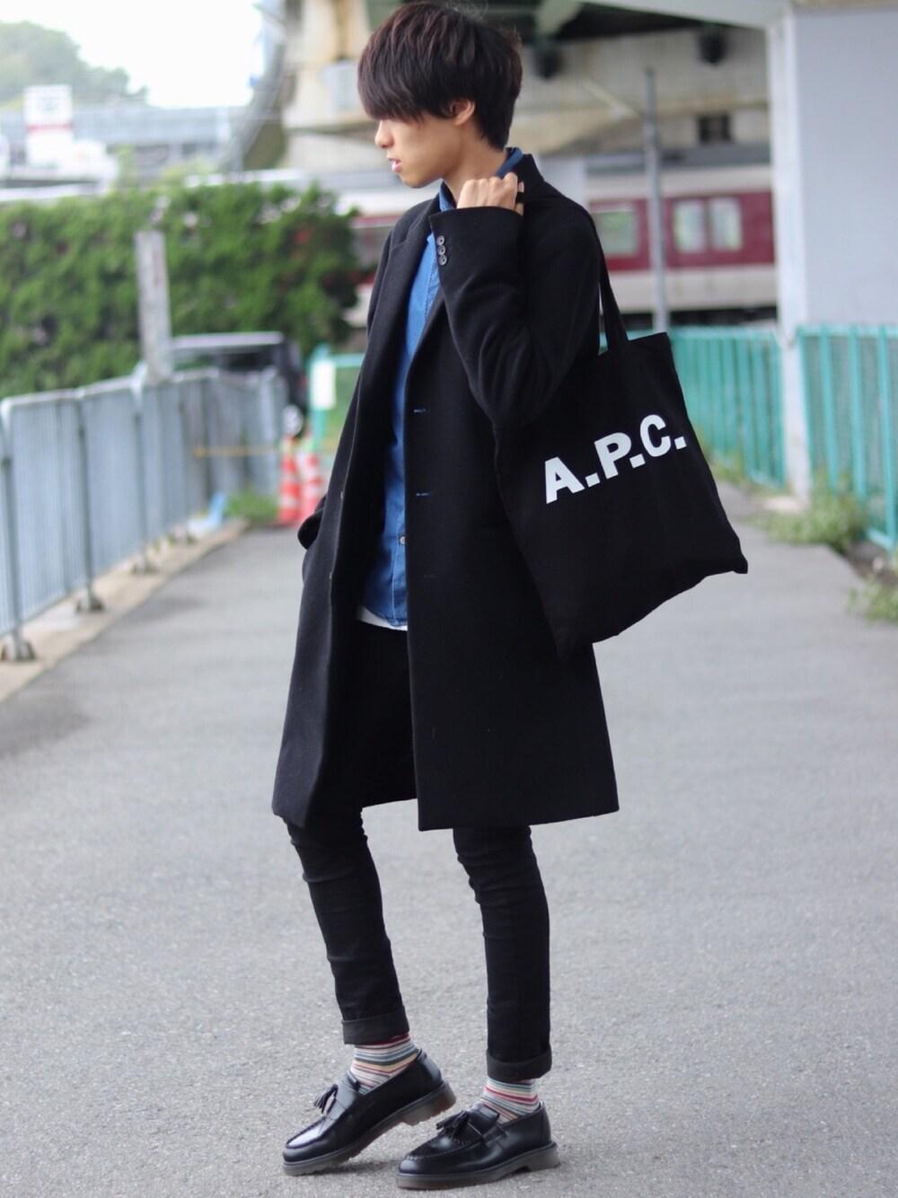 https://wear.jp/sensenakajima/11095102/