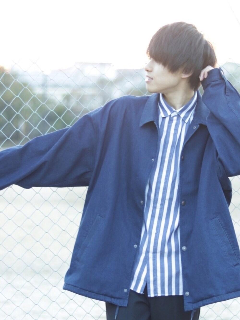 https://wear.jp/sensenakajima/11817628/