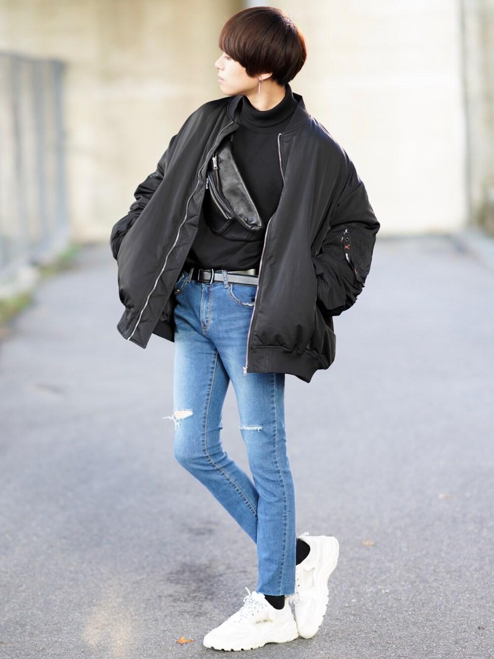https://wear.jp/brand/basquemagenta/