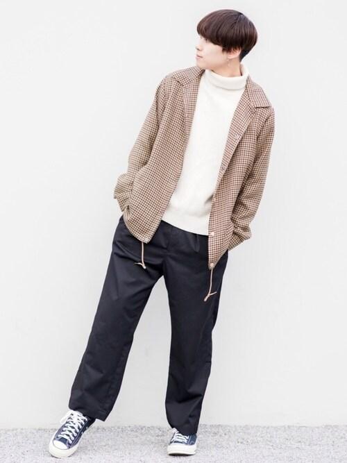https://wear.jp/sensenakajima/16113678/