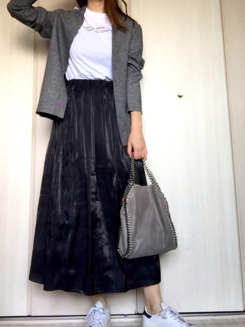 https://wear.jp/rrryyy25/16703638/